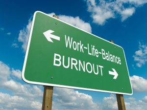 25 Steps To A Healthy Work-Life Balance When You're A Freelancer