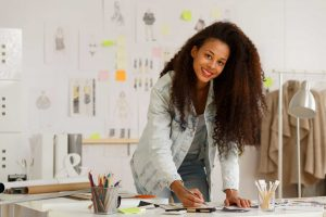 Calling All Art Types: Prepare to Take a Leap into the Freelance World