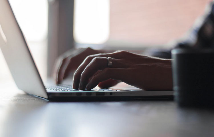 5 Most Promising Freelance Jobs In 2019