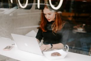 6 Ways You Can Successfully Transition to Working From Home