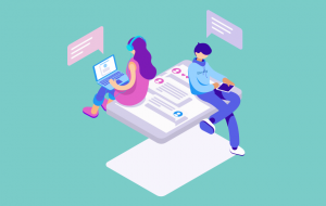 Best Mobile Apps For Freelancers To Try In 2019