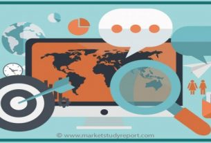 Freelance Platforms Market Incredible Possibilities, Growth Analysis and Forecast To 2024