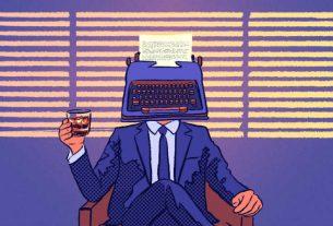 Freelance virtual office