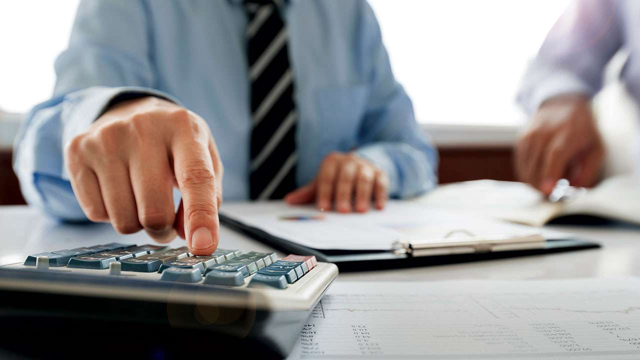 FINANCIAL PLANNING: Freelancers must be disciplined in saving