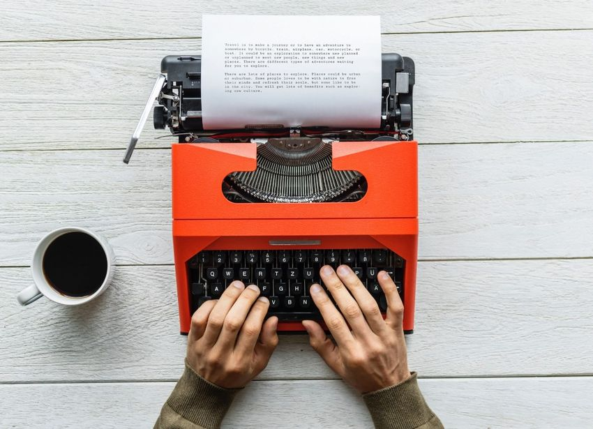 Pros and Cons of Freelance Writing as a Career