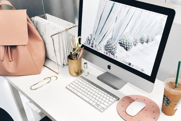 We're Hiring! Apply To Be A Freelance Writer For StyleDemocracy