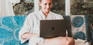 Can a Freelance Writing Niche Make Me a Better Writer?