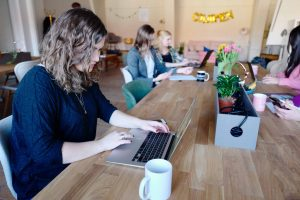 Freelance Websites For Beginners And Professionals 2019