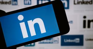 Freelancing tips for linkedIn user