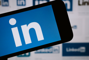 Freelancing tips for linkedIn user