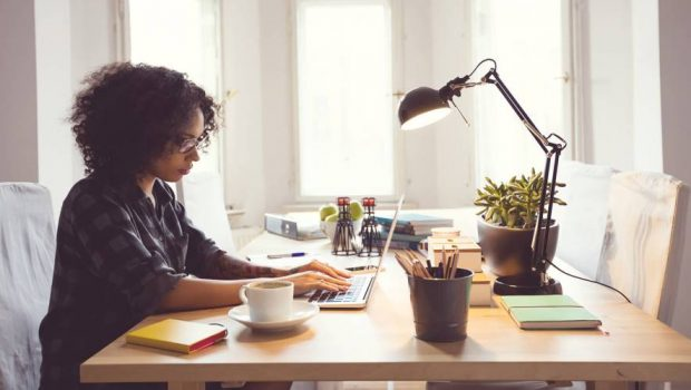 Freelancing Business Trends
