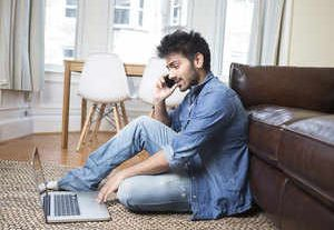 Want to work from home? Here are eight options for you