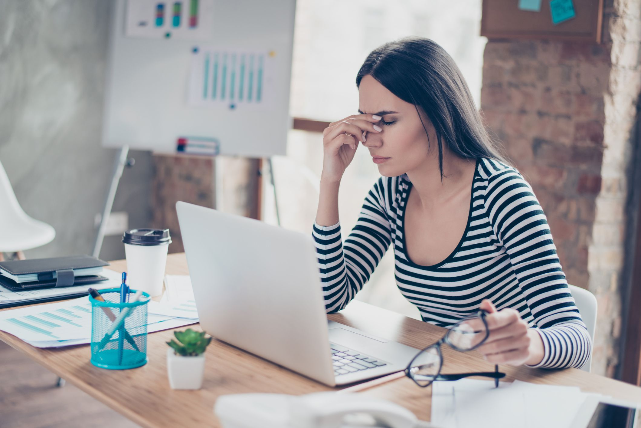 4 Signs You Should Fire a Freelance Client