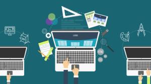 Latest innovative reports on Freelance Marketplace Market by 2025 | Fiverr, Upwork, Freelancer.com, Envato Studio, PeoplePerHour, Toptal, Guru.com, DesignCrowd