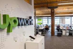 Upwork Releases Latest Top 20 Fastest-Growing Skills for Freelancers