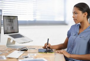 How Women Entrepreneurs and Freelancers Can Get Paid The Same As Men