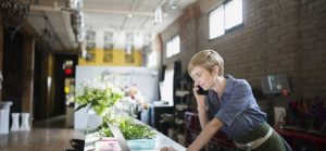 The Best Invoicing Tools for Small Businesses and Freelancers