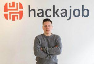 Tech recruiter launches European freelance service