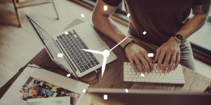 11 Genius Time-Management Tips that Freelancers Swear By