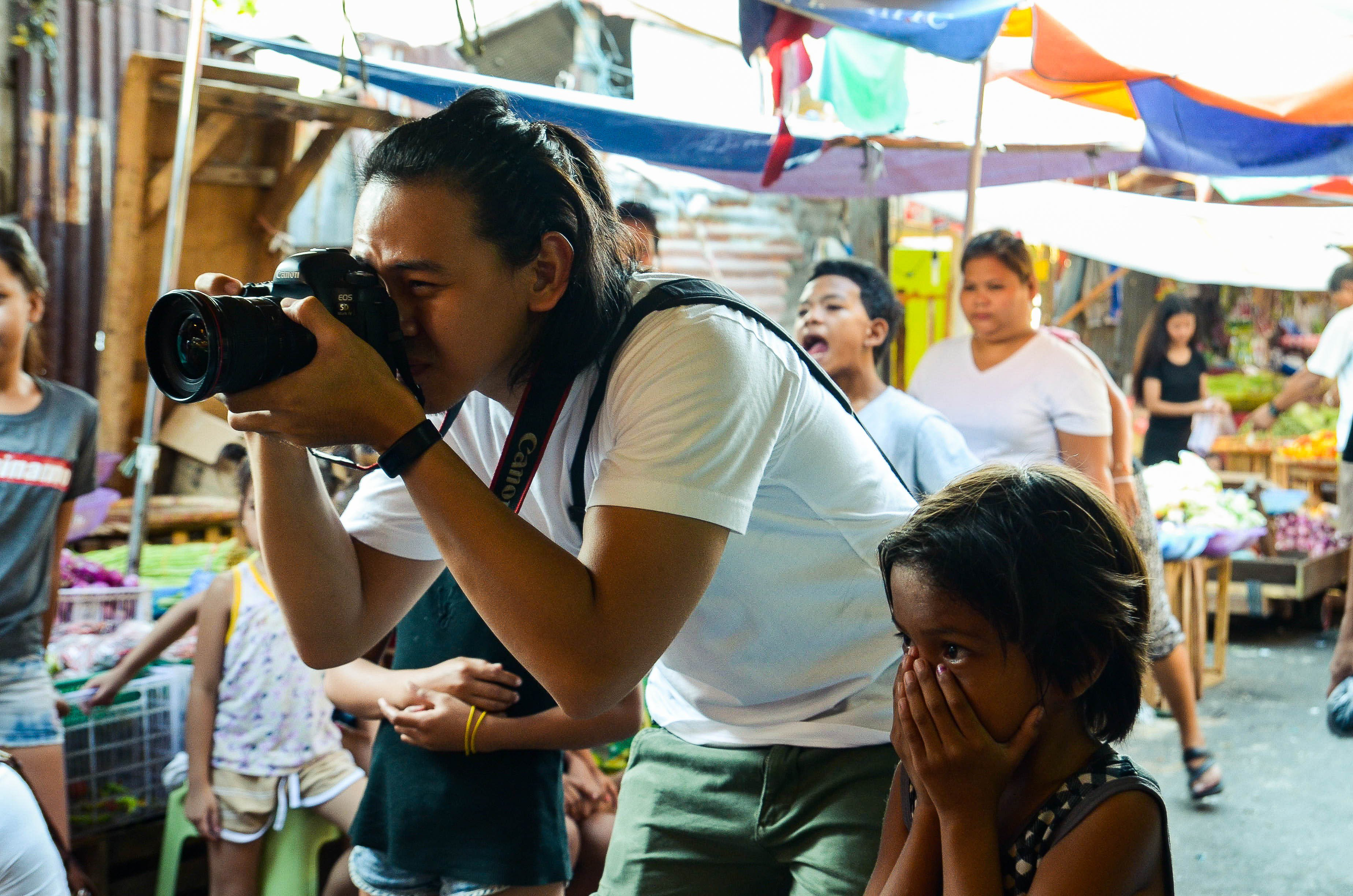 Late pay, no holidays: how Filipino freelancers are fighting back