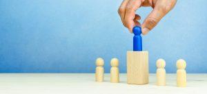 Freelancing tips, freelancing news, freelancing skills