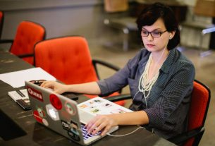 Houston flourishes as one of the top hubs for freelancers in the U.S.