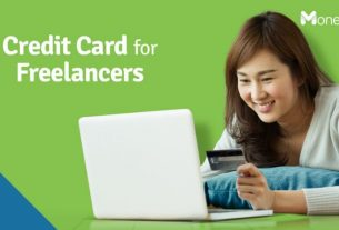 How Freelancers in the Philippines Can Get a Credit Card