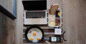 Freelancing: What you need to know
