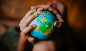 6 Things To Consider When Working With International Clients As A Freelancer