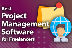 Best Project Management Software for Freelancers in 2019
