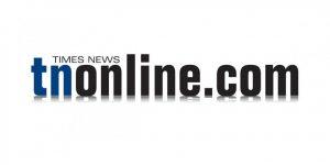 Times News seeks freelance writers