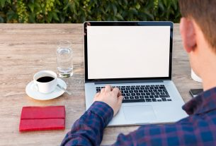 Invoicing Tips For Freelancers - Freelancing buzz