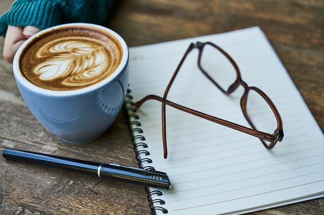 Freelance Proofreader Job with Virtuoso