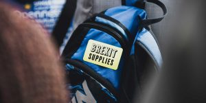 Brexit-Proof Your Freelance Business By Asking These 5 Questions