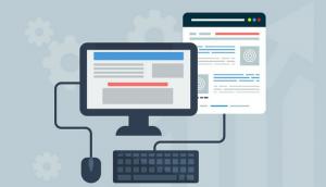 Hiring Freelance UI/UX Designers VS. UX Agencies