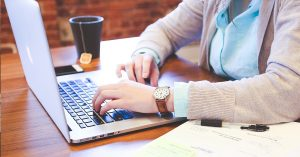 Online Outsourcing Marketplace - Freelancing buzz