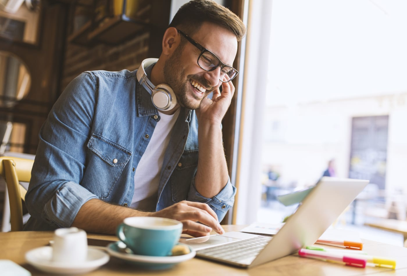 The most in-demand freelance jobs right now — and how to bag one