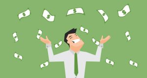 9 Tips for Freelancers to Become a Millionaire in Less Than 5 Years