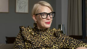 Taking the leap to go freelance? Emma Gannon offers her top 8 budgeting tips