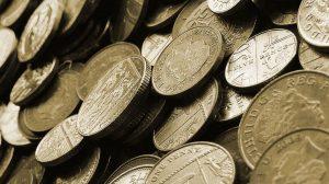 Freelance finance: How to make more money