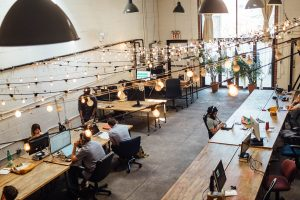 60 Million People in the U.S. Are Freelancing: Is It the Future of Labour Market?