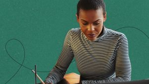 Going Freelance? Here's How to Keep Your Budget Afloat