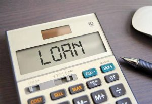 New-age loan options for gig workers, freelancers and young students