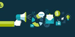Why Is Digital Marketing So Important