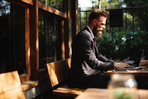 Freelancing's best part? The self-employed are unanimous