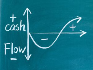 Why Understanding Your Cash Flow Is So Important for a Freelance Designer