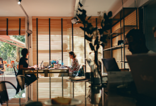 Freelance FAQs: Finding Clients, Budgets and Working From Home