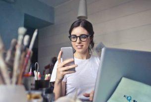 10 Best Freelance Jobs In America