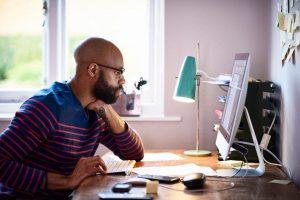 freelancing news and tips