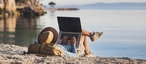 Top Tips for Thriving in the Gig Economy